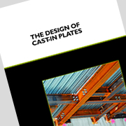 The Design of Cast-In Plates (P416)