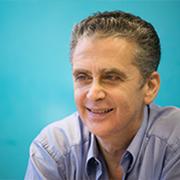 Dr Bassam Burgan